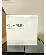 OLAPLEX Traveling Stylist Kit - SAME DAY SHIPPING! - $104.99