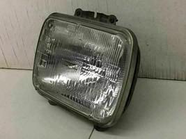1984-1996 Jeep Wrangler Passenger Right OEM Head Light Lamp 14600 - $58.84