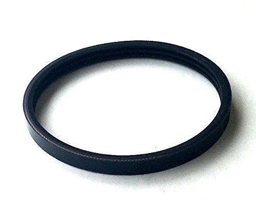 Primary image for New Replacement Belt for GMC Global Machinery Co. GMC RB510 Band Saw Belt