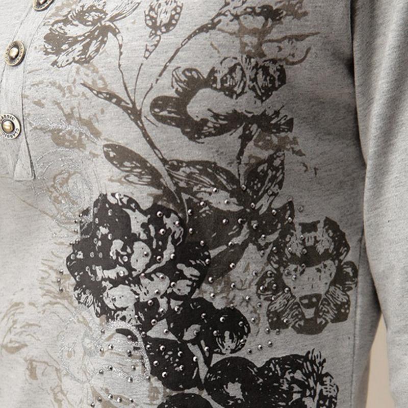 Tee Shirt Femme Graphic Tees Women Tshirt Womens Tops Fashion 2018 Cotton T Shir image 6