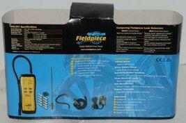 Fieldpiece SRL2K7 HVAC Infrared Refrigerant Leak Detector image 6
