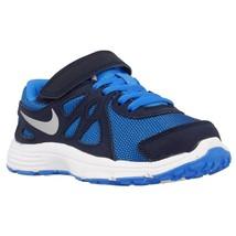 Nike Shoes Revolution 2 Psv, 555083417 - $101.00