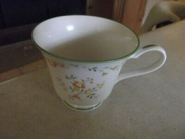 Noritake Debut cup 8 available  - $2.52