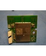 SONY J20H076-06L2 WIFI Module For XBR-65X850B. - $22.50