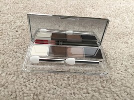 12 x Clinique All About Shadow Quad Merry & Bright Limited Edition Holid... - $112.16