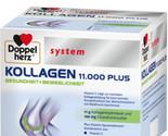 Doppelherz system kollagen 11000 plus thumb155 crop
