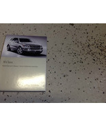 2013 Mercedes Benz ML ML350 ML550 ML63 Class Digital Owners Operators Ma... - $24.70
