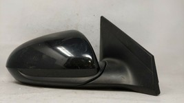 2014-2016 Hyundai Elantra Passenger Right Side View Power Door Mirror 81573 - $226.21