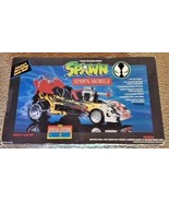 Spawn Mobile Todd McFarlane Toys 1994 Special Edition Comic Book - $39.59