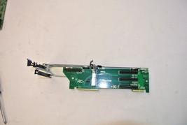 Dell PowerEdge R515 4-Slot PCI-E Riser Board 0K3NHD 100% Tested Grade A - $18.15