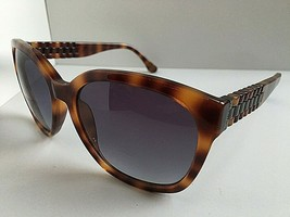 Michael Kors Tortoise Cats Eye Women's Sunglasses - $69.99