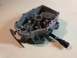 Kawasaki Engine Cylinder Block Crankcase Cover Oil Sump Oem 49015-7080 - $59.11