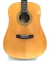 Abilene Guitar - Acoustic Aw-020 gd - $79.00