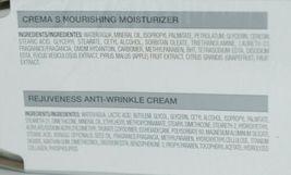 Ponds 83284675 Rejuveness Anti Wrinkle Cream Crema S Moisturizer Set of 3 image 4