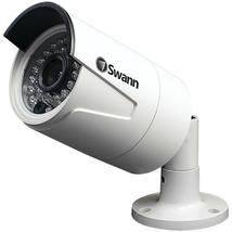 Swann Nhd-818 1080p Bullet Camera - $149.99