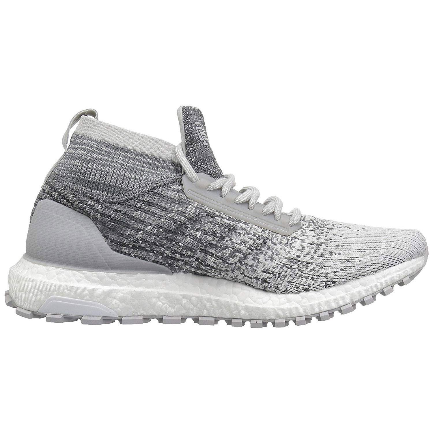 df337ef856f47 Adidas Men s Reigning Champ UltraBOOST All and 50 similar items. S l1600