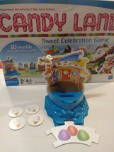 2009 replacement Candyland Sweet Celebration Game pieces Hasbro #6 - $6.80