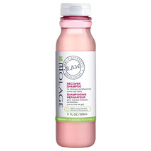 Matrix Biolage RAW Recover Shampoo 325 ml  - $20.13