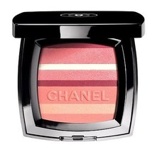 Chanel Horizon De Chanel Blush Limited Edition Spring 2012 Collection - $103.94