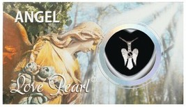Love Pearl™ Angel Wings Necklace DIY Oyster Opening Kit - $16.78