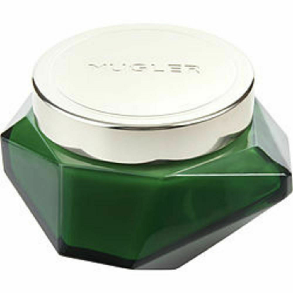 Primary image for New AURA MUGLER by Thierry Mugler #307258 - Type: Bath & Body for WOMEN
