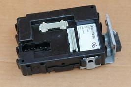 Nissan Xterra Pathfinder Body Control Module BCM 284B1-ZP01C image 1