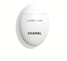 Brand New Chanel Hand Cream - $42.99