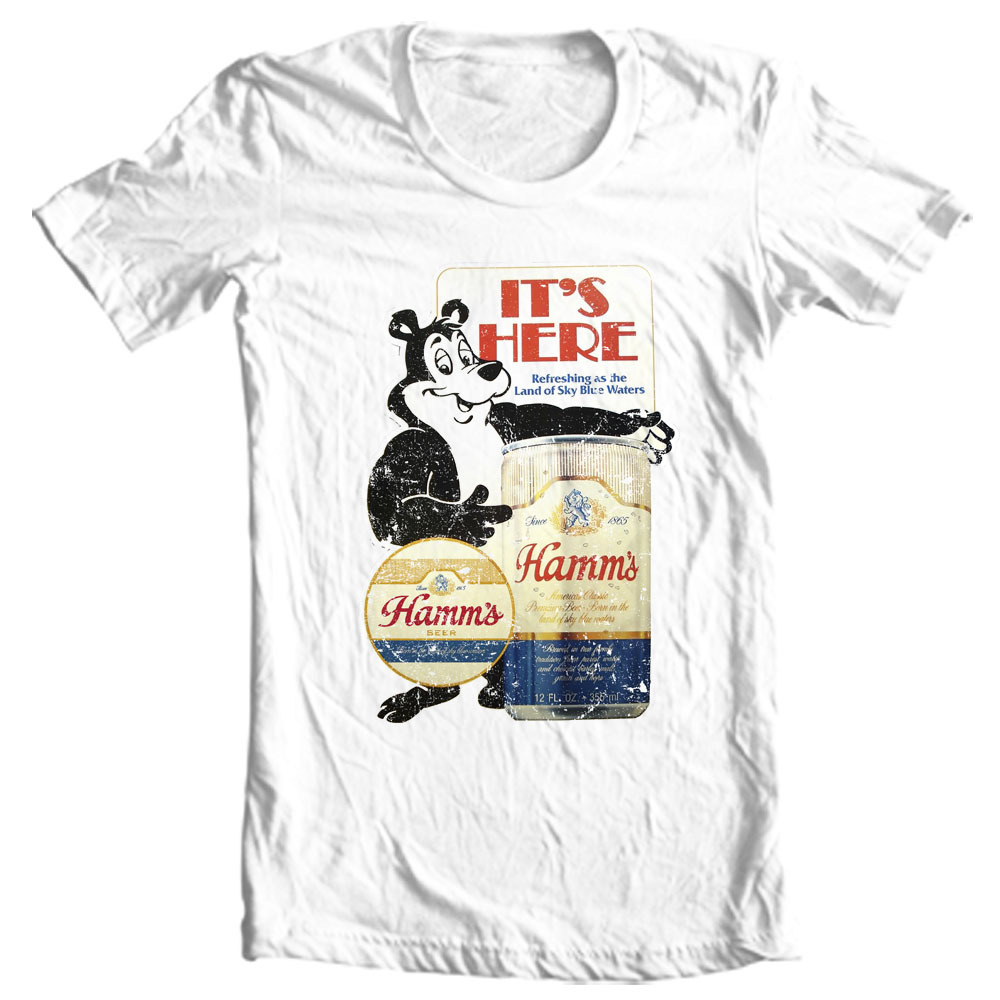 Er t shirt distressed retro vintage sign booze drunk alcoholic for sale online graphic tee store