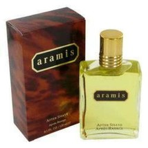 Aramis After Shave By Aramis - $32.90+