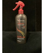 TRESemme Thermal Creations Heat Tamer Leave In Spray 8 OZ FREE SHIPPING - $29.21