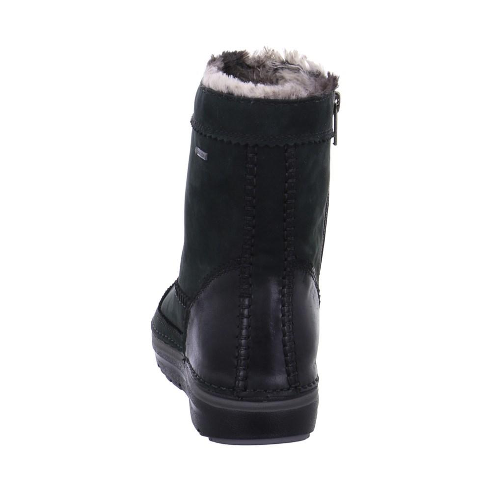 Clarks Shoes Nelia Dora Gtx, 261027514