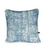 Eva Sonaike Home Koja EE0550 Pillow Blue - $69.04