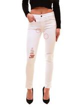 Joe's Women's NEW Vintage Reserve Skinny Snkle Jeans Noelle W26 RRP$158 ... - $86.12