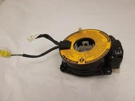 Air Bag Spiral Clock Spring Nissan Pathfinder  - $50.60