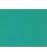 Teal Green Cotton Fabric New - $14.99
