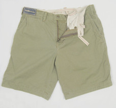 NEW! Polo Ralph Lauren Shorts!  *Heavier Weight*  *6 Colors*  *Weathered* - $44.99