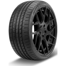 215/55R17 Ironman iMOVE Gen2 AS 94V (SET OF 4) - $279.99