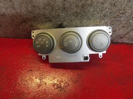 02 03 04 05 06 07 Subaru Impreza outback temperature climate control switch unit - $24.74