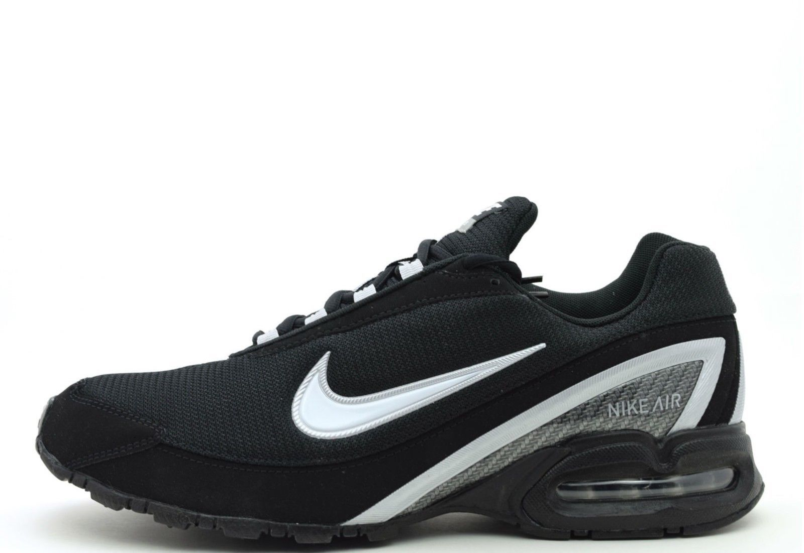 super popular f85b0 f791b Nike Men s Air Max Torch 3 Sneakers Size 7 to 13 us 319116 011