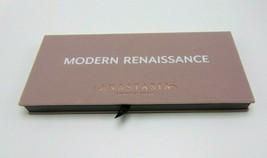 Anastasia Bvrly Hills Modern Renaissance Eyeshadow Palette 14 X 0.02oz./0.07g - $29.65