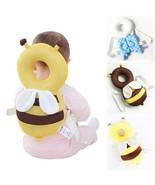 Baby Head Protection Pad Toddler Headrest Pillow Nursing Drop Resistance... - $9.93