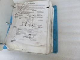 1998 Mazda 626 Service Repair Manual OEM Factory Dealership Workshop - $11.51