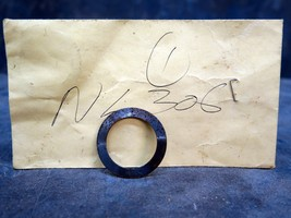 Vintage Delta Tool part - Spring Washer NL-306 - $4.95