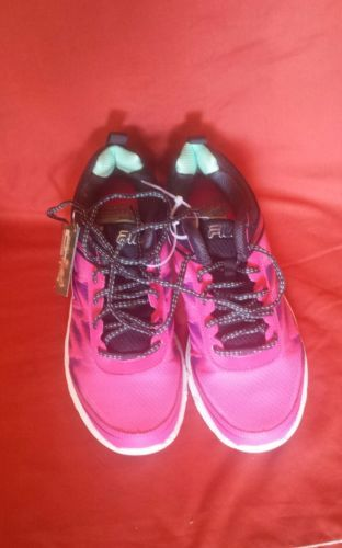 0d176f60fe86 Fila Lazerlite Energized Womens 10 Running and 50 similar items. 12