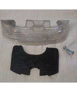 Hoover U5174 Widepath Vacuum Cleaner Dirtfinder Lens with Access Door 23... - $6.95