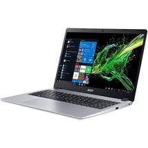 Acer Aspire 5 Laptop, 15.6 Full HD Screen, AMD Ryzen 5-3500U Processor up to 3 - $909.99