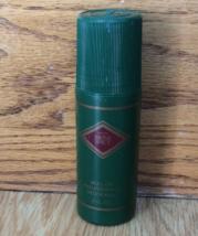 Avon Brisk Spice Roll-on Anti-Perspirant Deodorant 3 oz Work Dry All Day... - $0.00