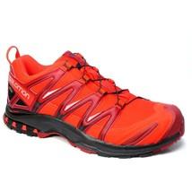 Salomon Shoes XA Pro 3D Gtx Goretex, 393319 - $225.00