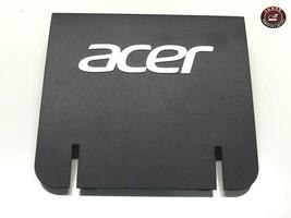Acer Aspire ZC-102 Back Logo Cover 42.3KF19.XXX - $19.79