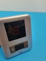 Biddeford Sealy TC15B3 Electric Blanket Heat Temp CONTROLLER 4 Prong #1 - $24.74